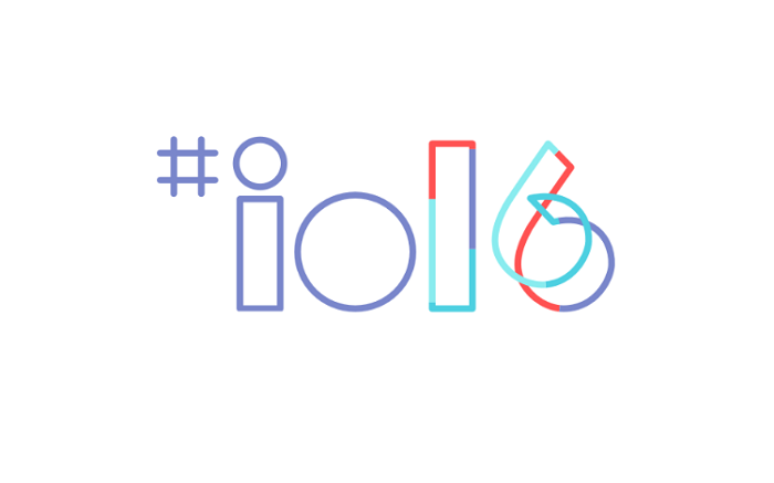 Google-IO-16