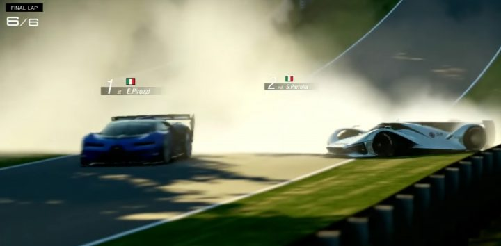 What you need to know about the Gran Tourismo Release Date.