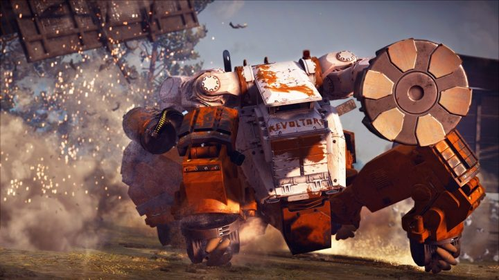 Just Cause 3 Mechland (1)