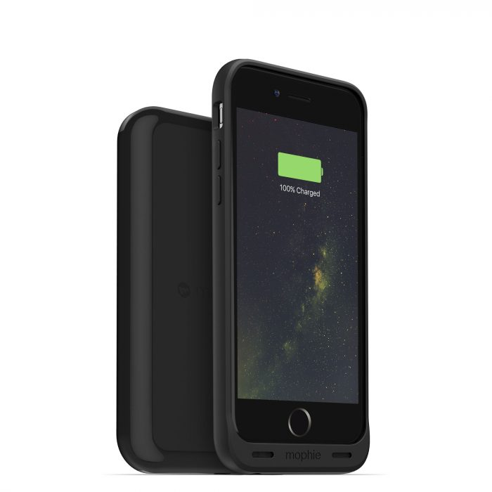 Mophie Juice Pack Wireless iPhone 6s Battery Case