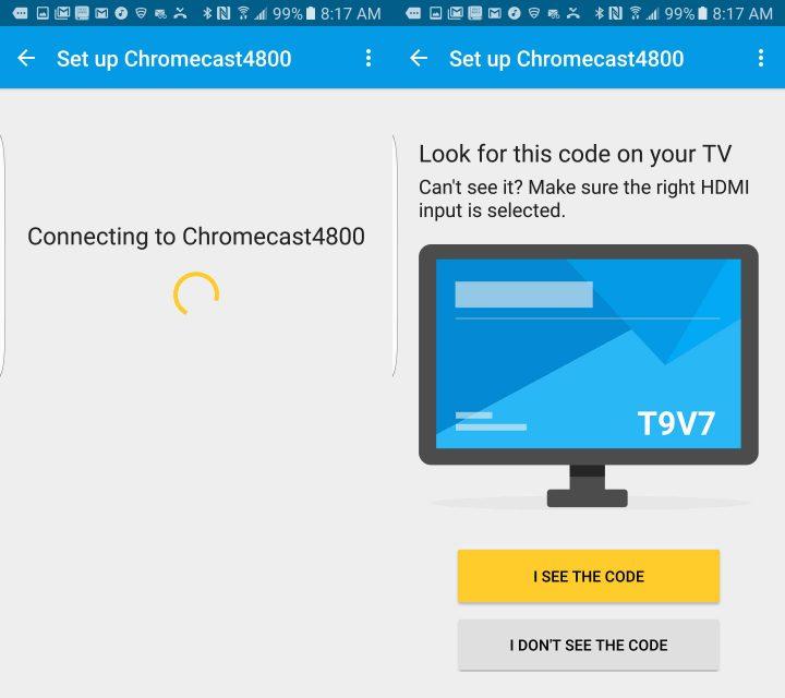 chromecast-connecting-screens