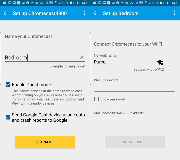 connect-chromecast-to-wifi
