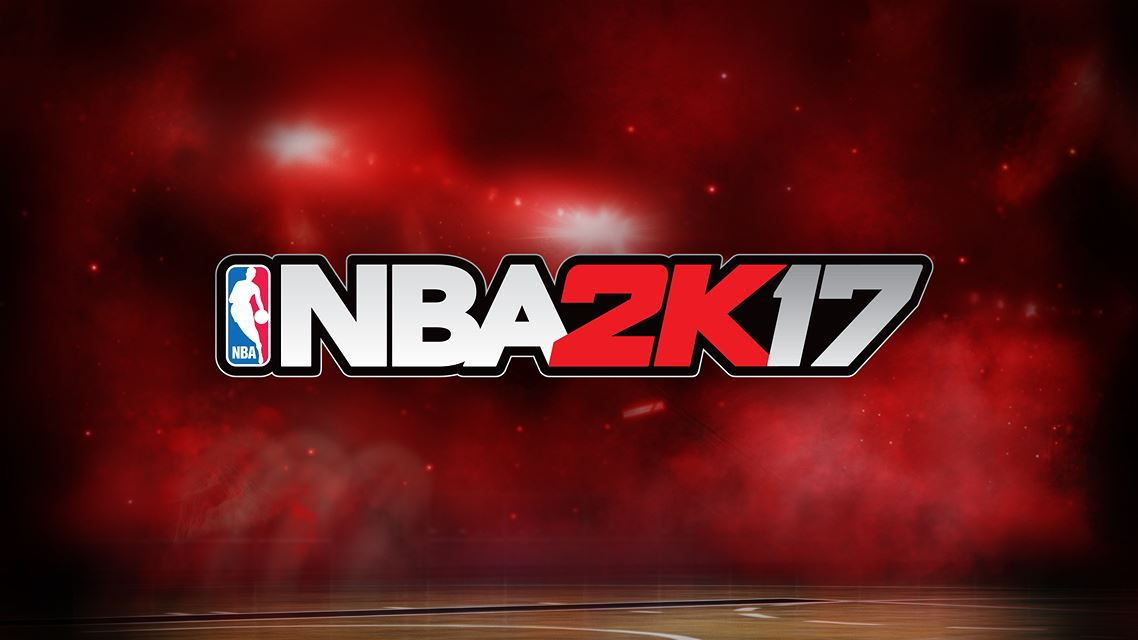 Nba 2k17 Problems Issues Fixes