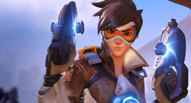 overwatch-date-orari-seconda-beta