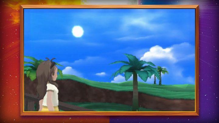 pokemon sun and pokemon moon (5)