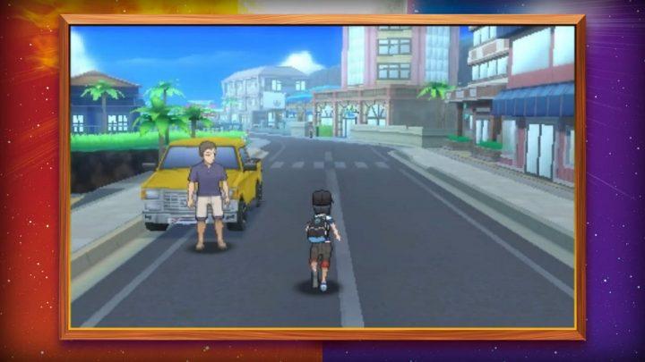 pokemon sun and pokemon moon (6)