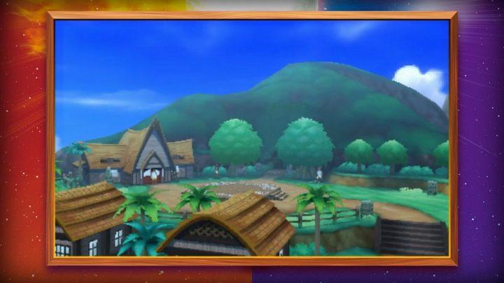 pokemon sun and pokemon moon (7)