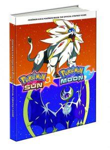 pokemon-sun-moon-strategy-guide