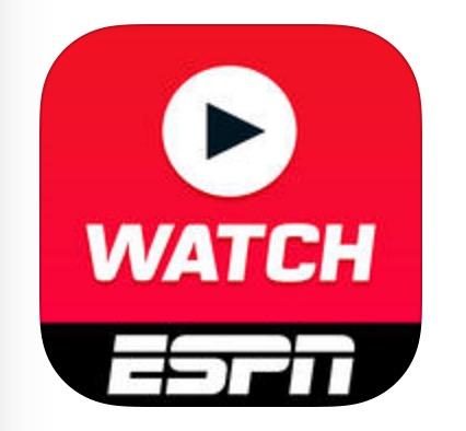 2016 NBA Finals Live Stream Warriors vs Cavaliers