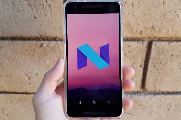Android-N-main2