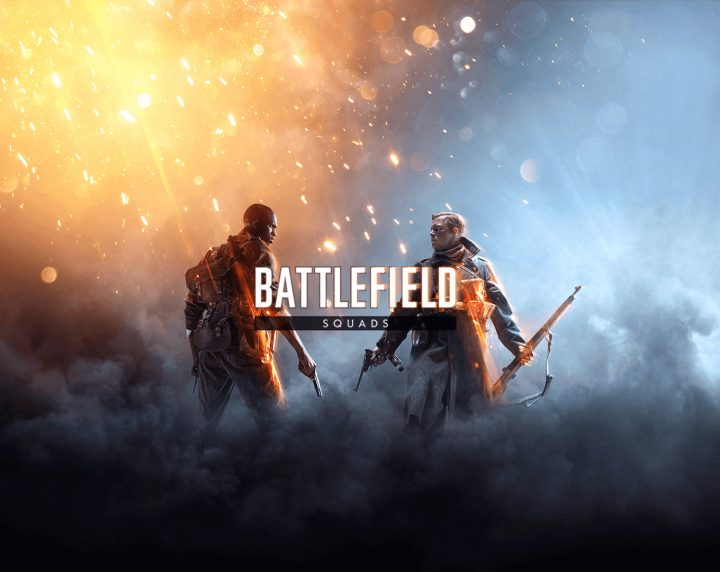 Battlefield-1-squads