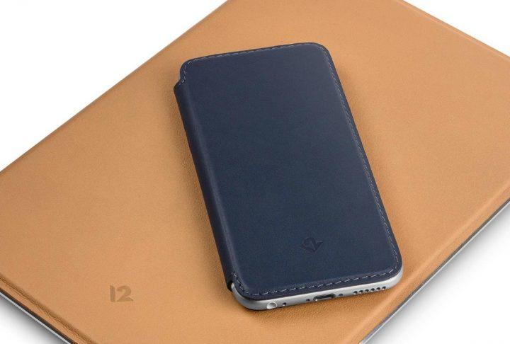 SurfacePad iPhone 6s Case