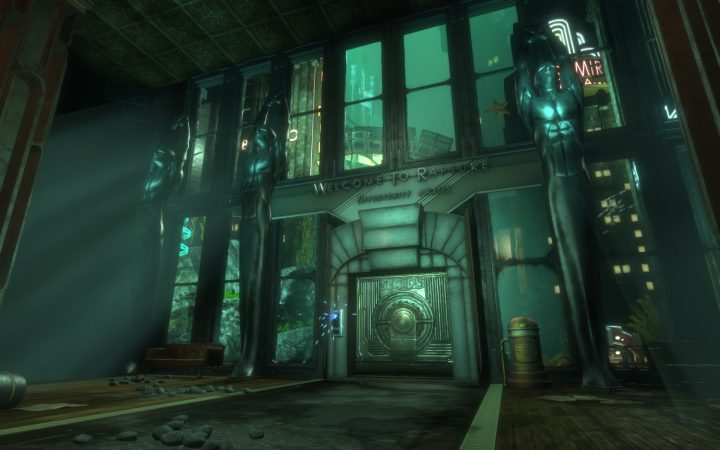 BioShock-The-Collection-3