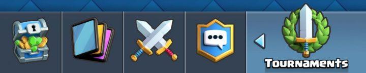 Clash-royale-tournament