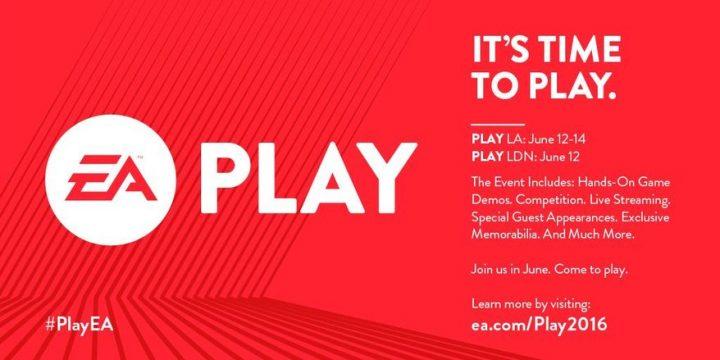 EA-Play-times