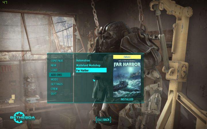 Fallout-4-Far-Harbor