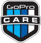 GoPro Care - GoPro Warranty Details - 1