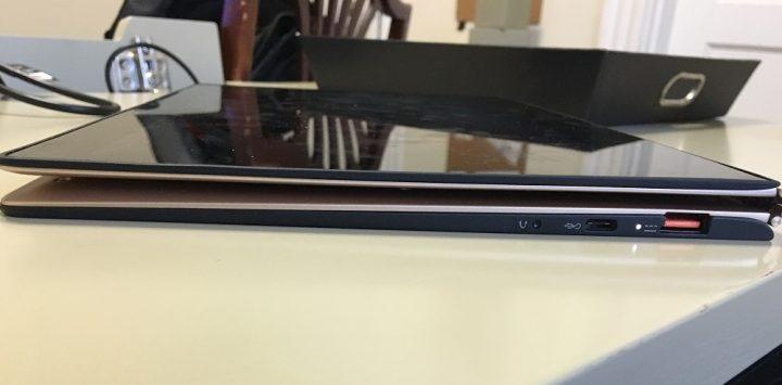 Lenovo Yoga 900S Review (9)