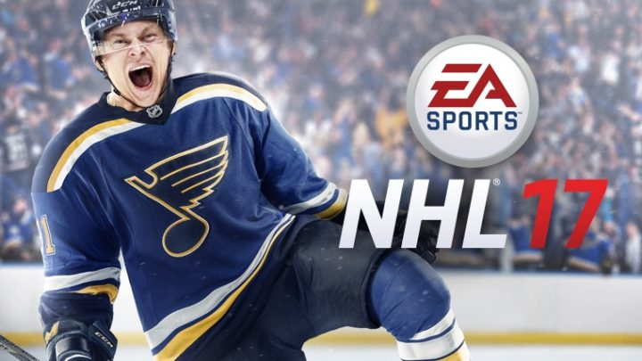 The essential NHL 17 release date details, gameplay and deals.