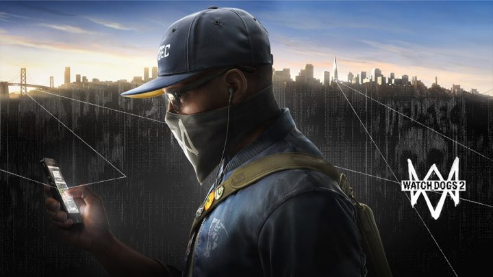 Watch-Dogs-2-wallpaper-Marcus-Holloway
