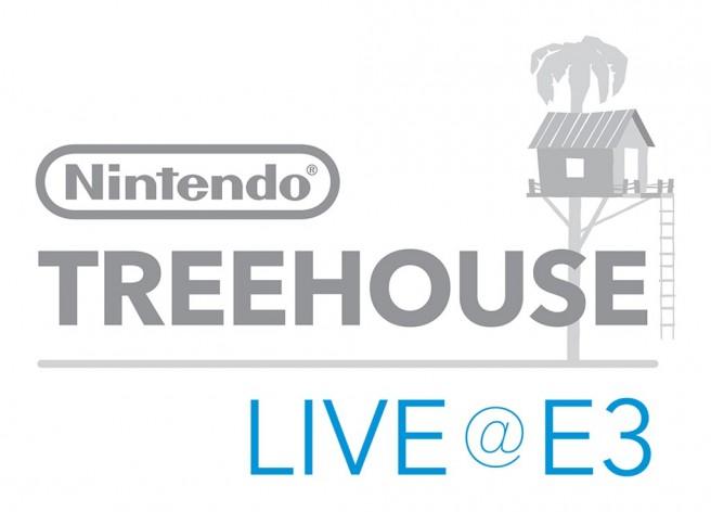 nintendo-treehouse-live-at-e3-656x472