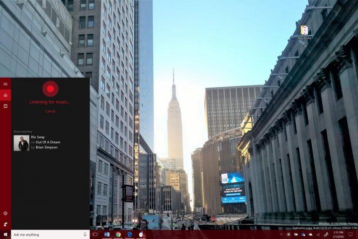 Cortana Tips (6)