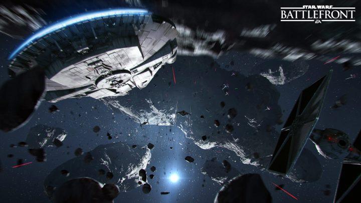 Death Star DLC Deals