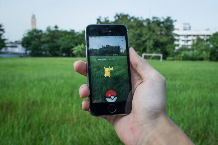 Use these Pokémon Go hacks and secrets from a level 22 player to become a better player in minutes. Wachiwit / Shutterstock.com