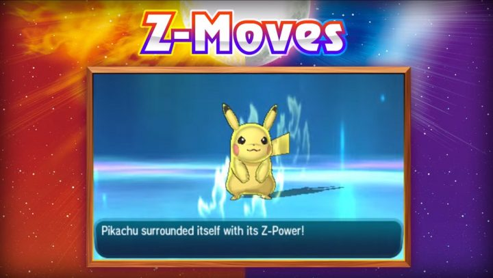 Pokemon Sun and Moon Features (4)