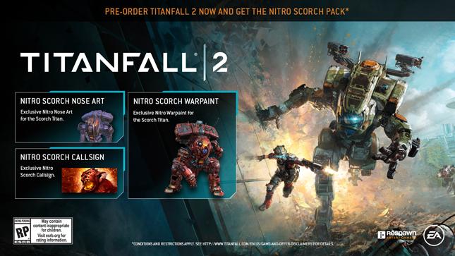 Titanfall2_Nitro2_bonusLG