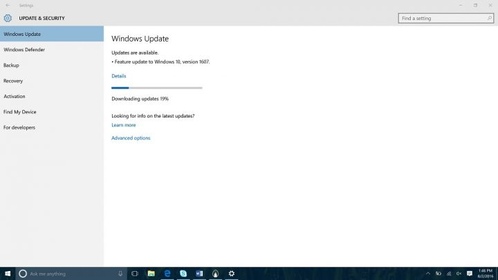 Download Windows 10 Anniversaary Update (5)