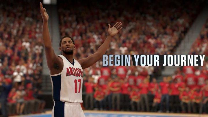 NBA 2K17 The Prelude (6)