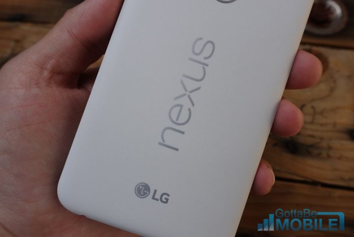 Find Fixes for Potential Android Nougat Problems