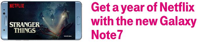 Note-7-tmo-netflix