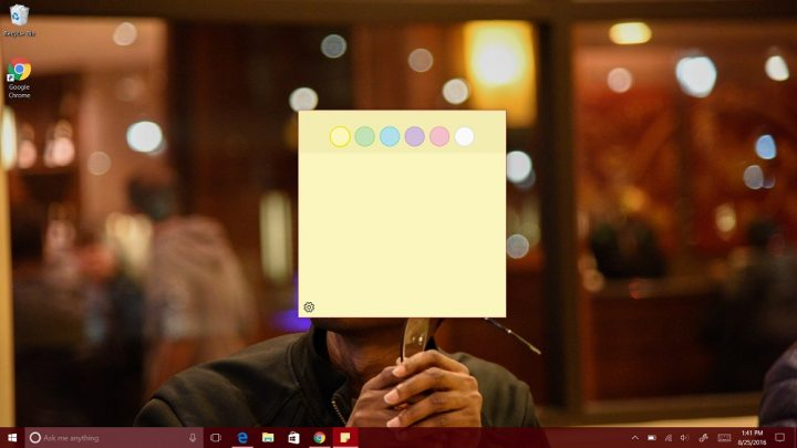 Sticky Notes for WIndows 10 (6)