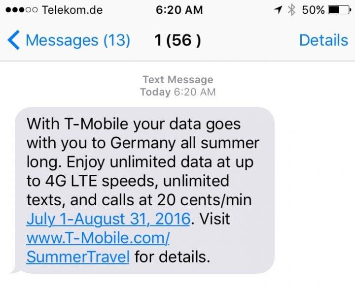 germany-t-mobile-roaming
