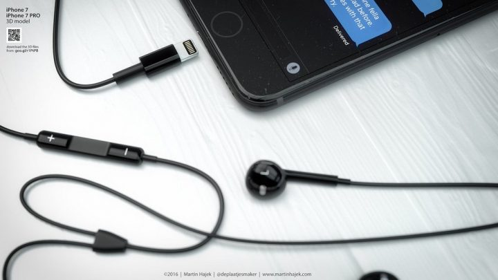 Don't Wait If You Don't Want to Use Dongles for Sound