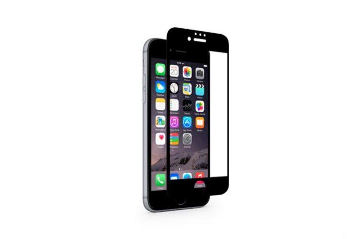 Moshi iPhone 7 Screen Protectors