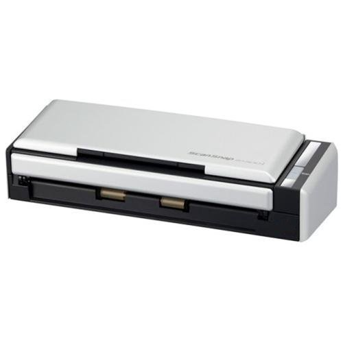 fujitsu-scansnap-scanners-on-macos-sierra
