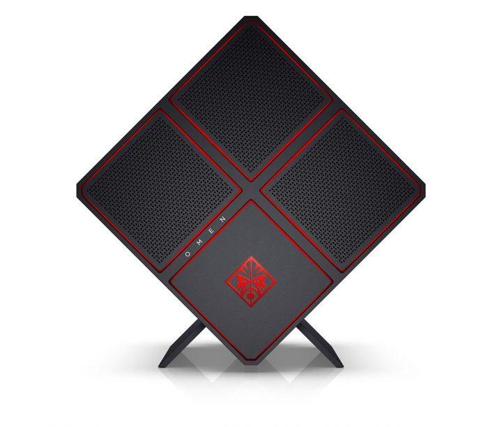 HP-Omen-X