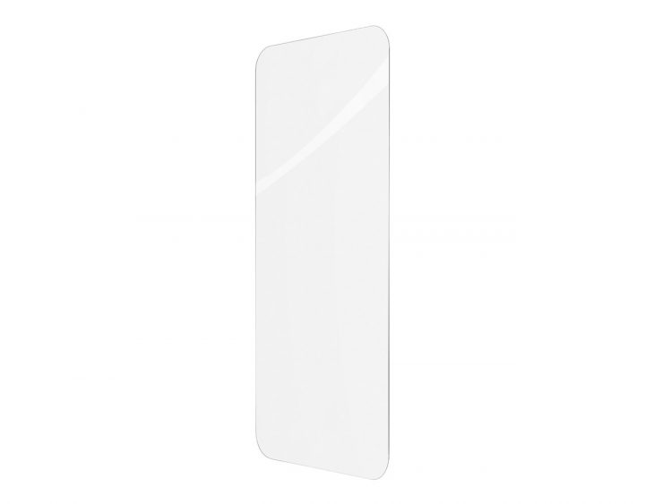 Belkin iPhone 7 Screen Protector