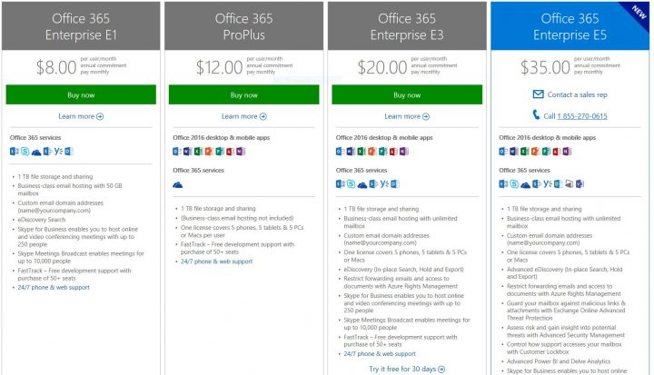 office-365-for-business-e1