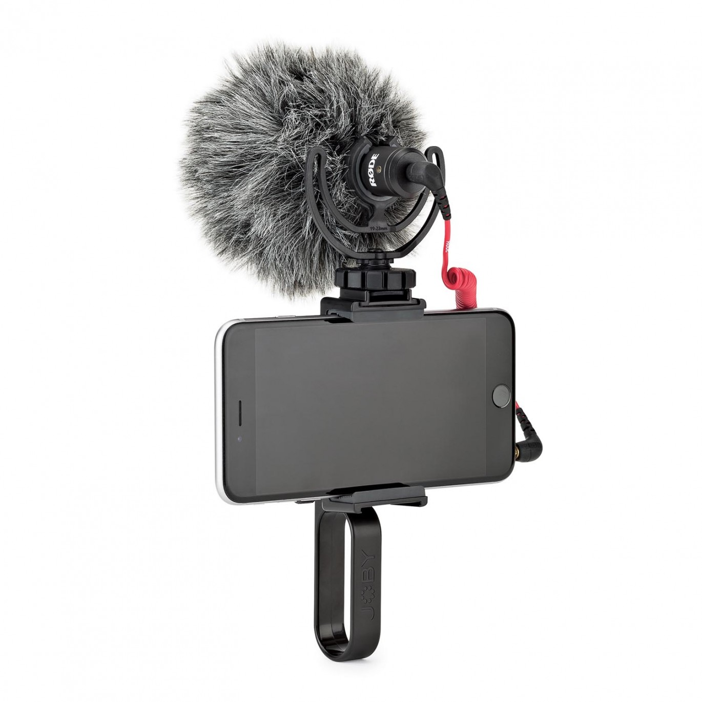 pov_videomode-sound_sq