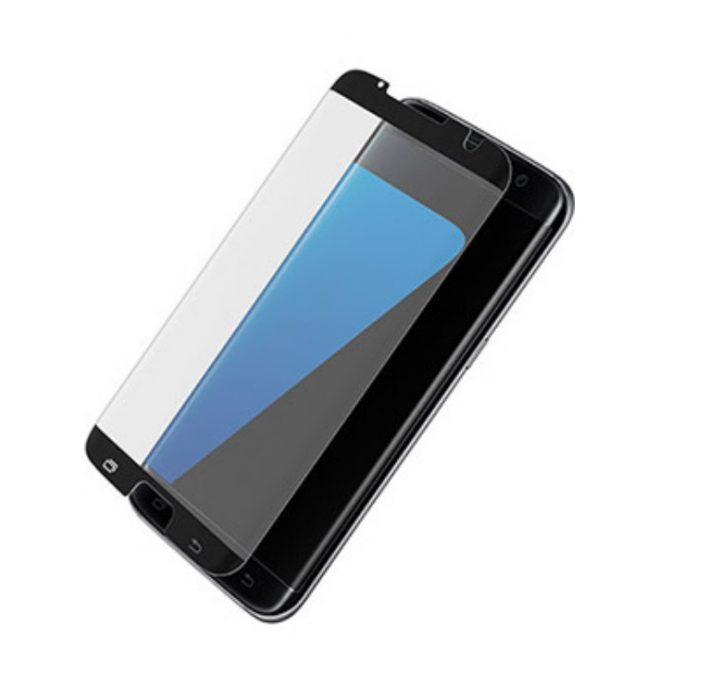 Otterbox Alpha Glass Screen Protector
