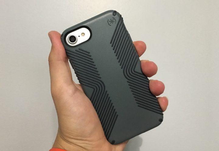 Speck Presido iPhone 7 Cases