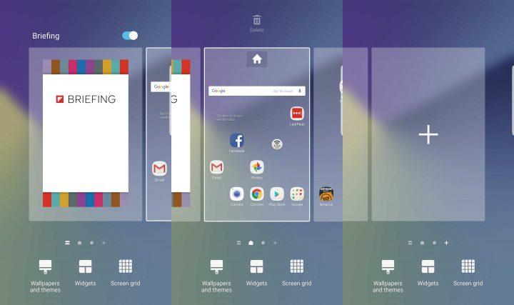 galaxy-note-home-screen-customization
