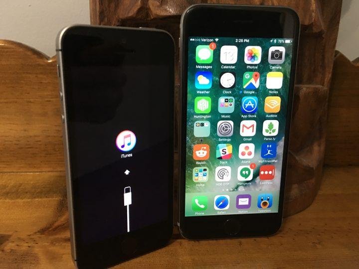 iOS-10-brick