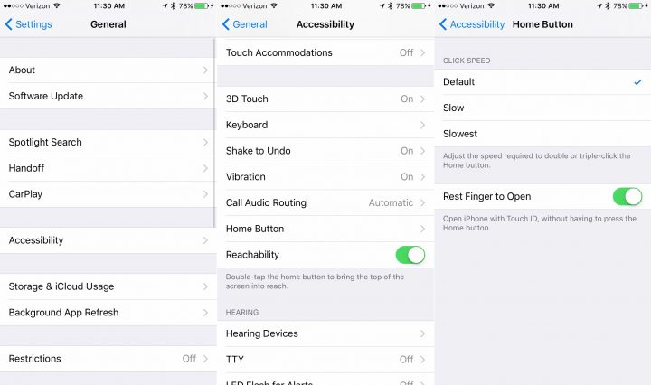 iOS-10-how-to