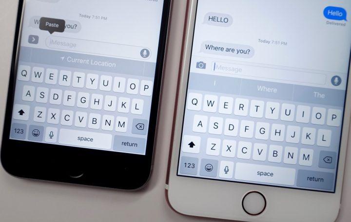 iOS-10-vs-iOS-9-Walkthrough-7