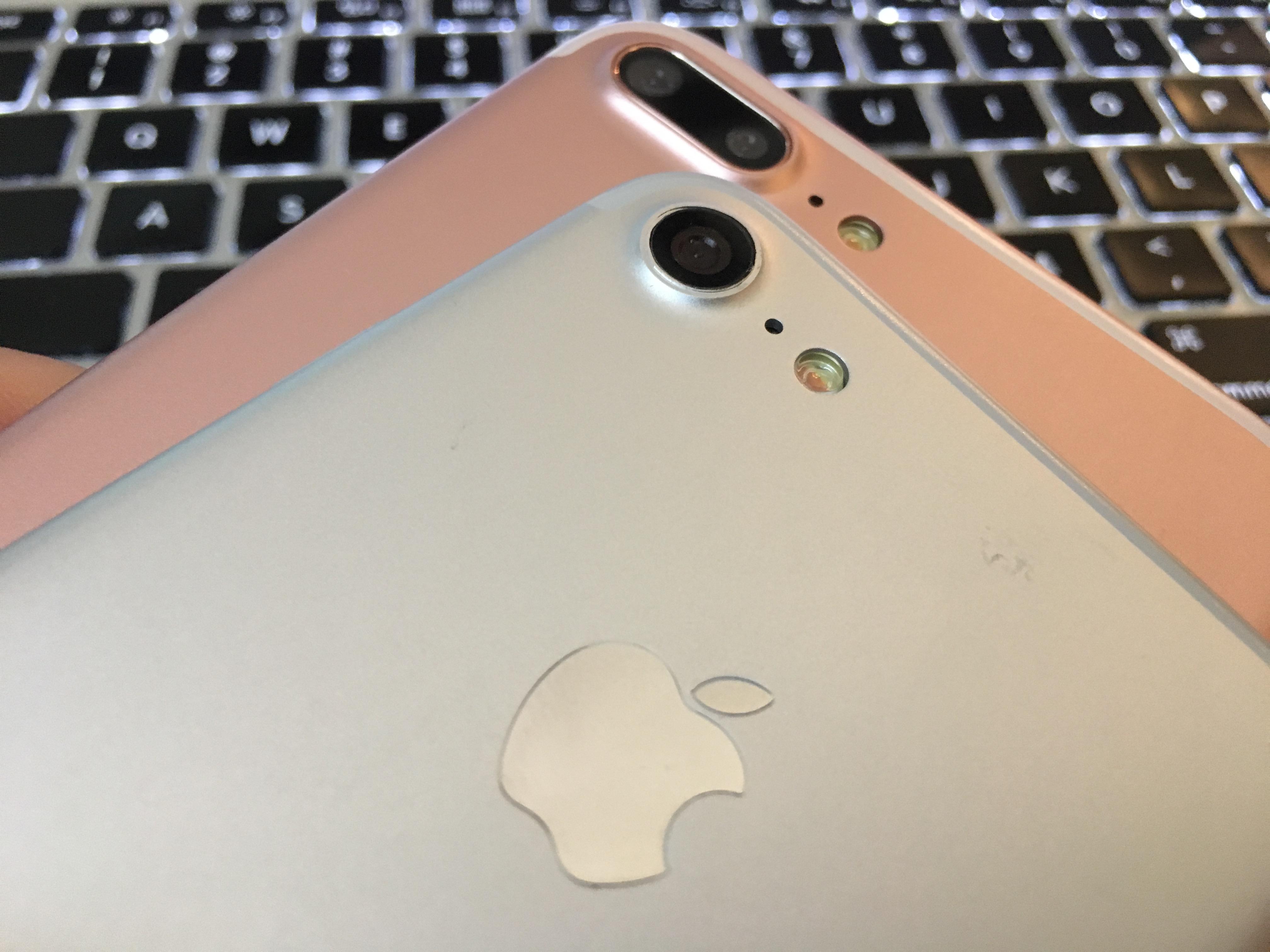 iPhone-7-Funciones-iPhone-7-Specs-15